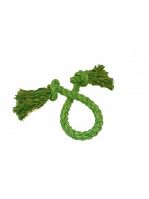 Happy Pet Tug Rope King Size