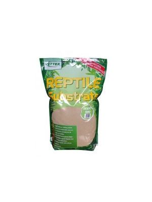 Pettex Reptile Substrate Beech Chip