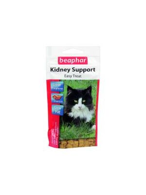 Beaphar Kidney Support Easy Treat