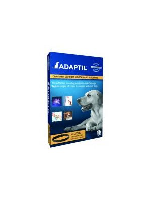 Adaptil Collar Medium/Large