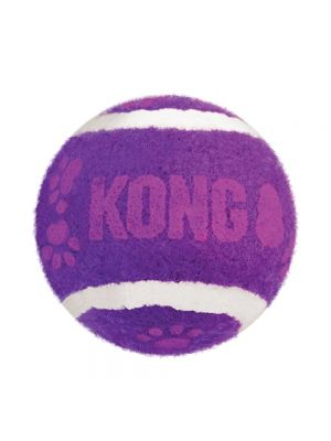 KONG Cat Tennis Ball