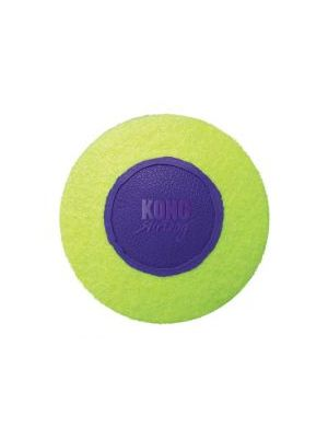 KONG AirDog Disc Medium
