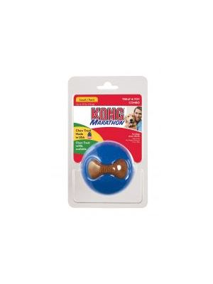 KONG Marathon Ball Small