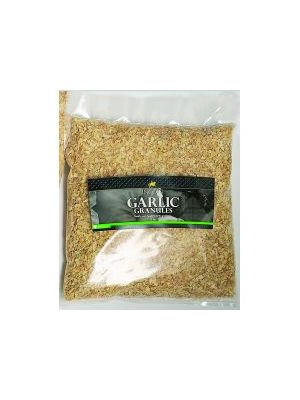 Lincoln Garlic Granules Refill Pack