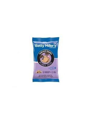 Betty Miller Fussy Dog Treats