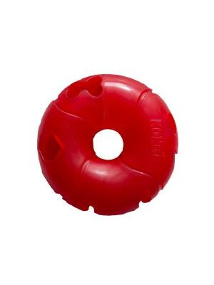 KONG Pawzzles Donut Large