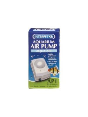 Aquarium Air Pump Ap1