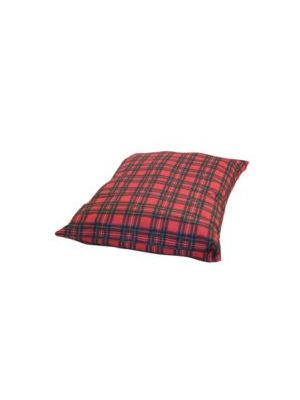 Danish Design Royal Stewart D/duvet