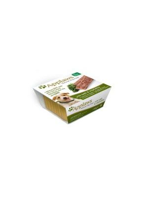 Applaws Dog Pate Lamb (Pack of 7)