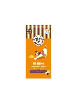 Laughing Dog Grain free Morning Treats