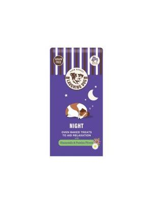Laughing Dog Grain Free Night Treats