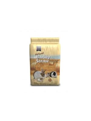 Natural Barley Straw