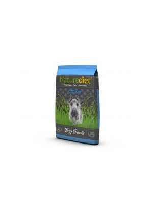 Naturediet Treat Chicken