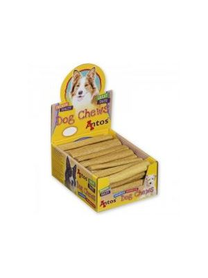 Antos Sticks Chicken Large