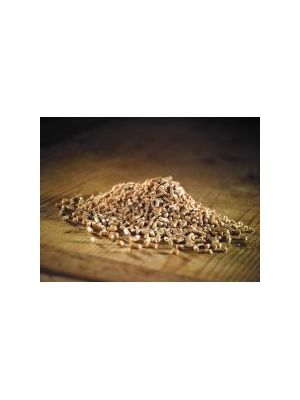 Marriage Specialist Quail Micro Pellets