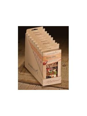 Mariages Specialist Food Parrot Nutri Bars