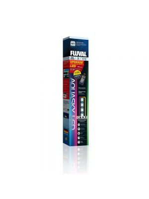 Fluval Aquasky LED Lighting 16w