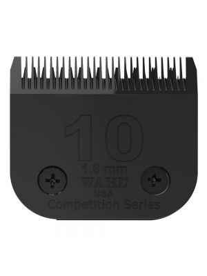 Wahl Pro 10 Ultimate Blade