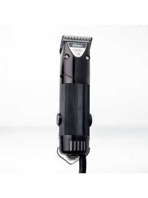 Oster A5 1 Speed Clipper