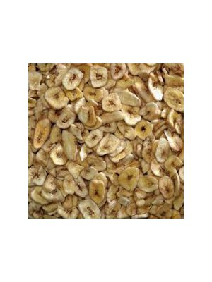 Buckton Banana Chip (14lb)