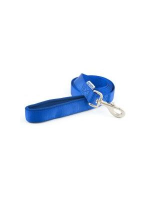 Ancol Air Hold Lead Blue