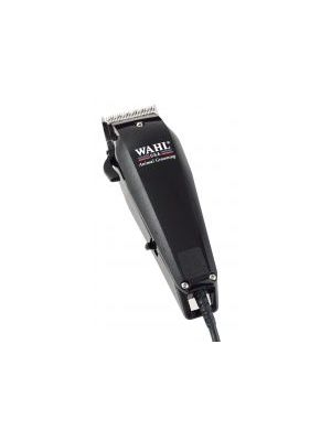Wahl Animal Clipper  Multicut/DVD
