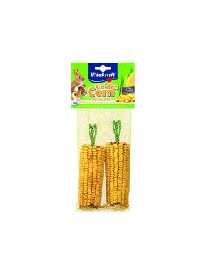Vitakraft Golden Corn 200g