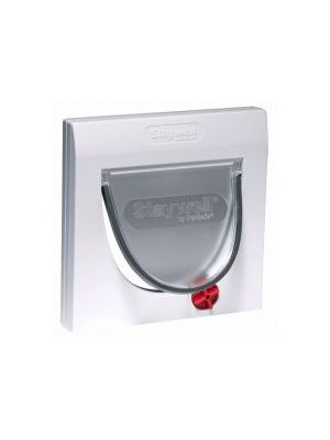 Staywell 919 4 Way Locking Cat Flap