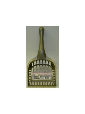 Van Ness Giant Litter Scoop