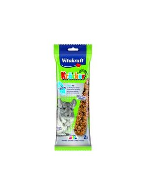 Vitakraft Chinchilla Stick Calcium 112g