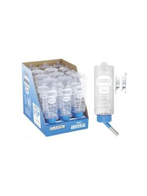 Classic Universal Bottle 300 ml