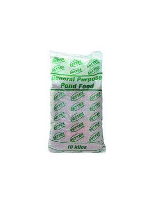 Pettex General Pond Stick Natural