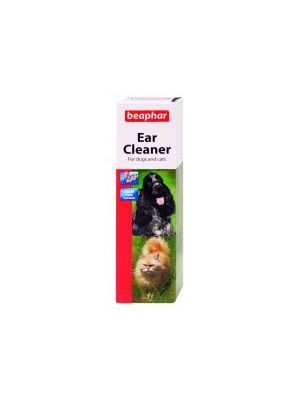 Beaphar Ear Cleaner