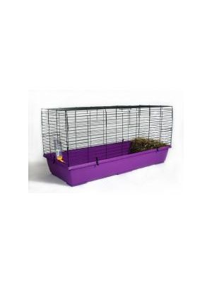 Pennine Indoor Rabbit Cage