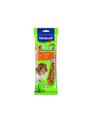 Vitakraft Hamster Stick Honey