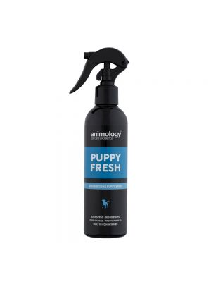 Animology Puppy Fresh Spray