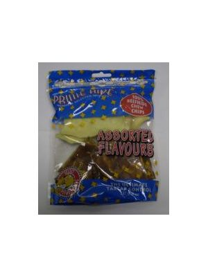Prime Hide Chips Assorted