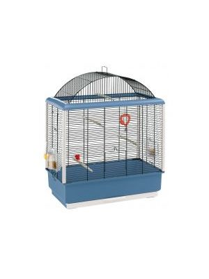 Palladio 4 Small Bird Cage