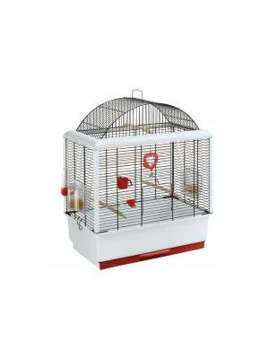 Palladio 3 Small Bird Cage