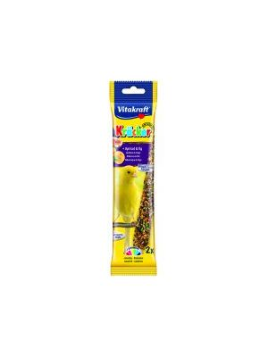 Vitakraft Canary Stick Fruit 58g