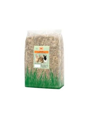 Burns Green Oat Hay