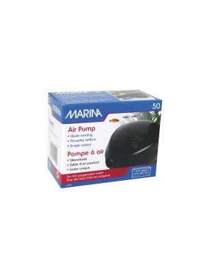 Marina 50 Air Pump