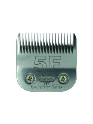Wahl 5f Comp Blade