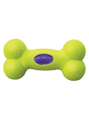 KONG AirDog Bone Large