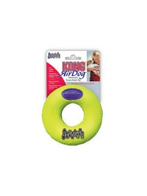 KONG AirDog Donut Medium