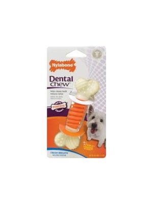 Nylabone Pro-Action Dental - Small