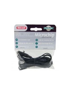 Smartflap Petporte Microchip Extension Lead
