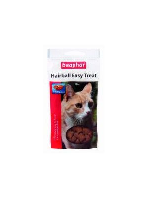 Beaphar Hairball Easy Treats