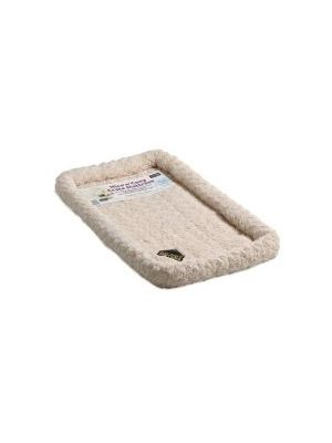 Do Not Disturb Luxury Crate Mattress - Small