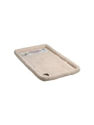 Do Not Disturb Luxury Crate Mattress - Giant